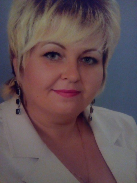 Светлана, Россия, Вологда, 40 лет, 2 ребенка. Хочу найти Хочу встретить доброго.порядочного  любящего мужчину.