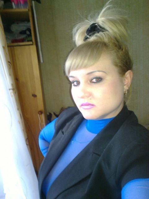 Наталия, Россия, Москва, 31 год. Хочу найти Хочу найти человека для создания семьи!