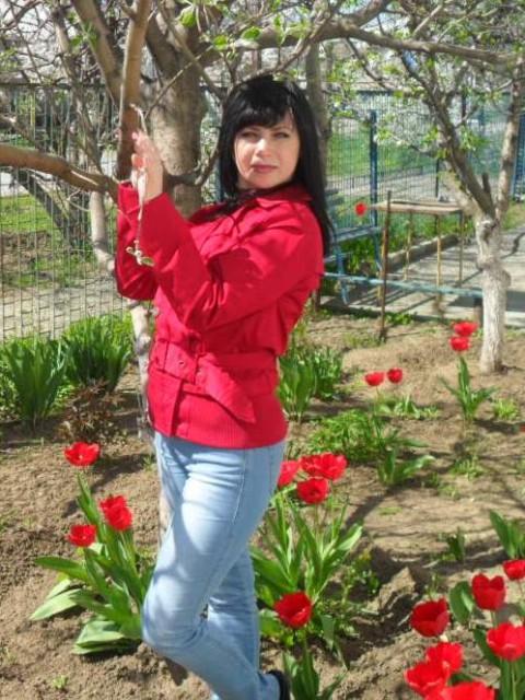 Нелли, Россия, Цимлянск, 44 года, 1 ребенок. Хочу найти Настоящего РУССКОГО Мужчину ! Знающего что такое верность своему слову и поступкам. Надёжного и поря