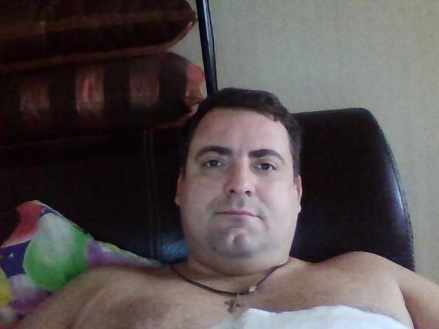 roman, Россия, Нижний Новгород, 36 лет, 1 ребенок. Познакомлюсь для серьезных отношений.