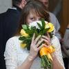 Анна Климанова, Россия, Санкт-Петербург, 40 лет. чесная,отзывчивая,оптимистка В жизни всякое бывает: Слезы, радость, суета. Счастье тает, улетает, Ос