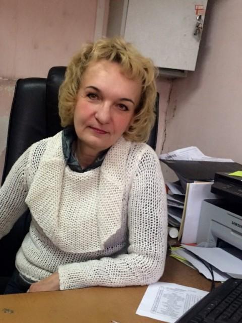 Ирина, Россия, Тверь, 55 лет, 1 ребенок. Умная, весёлая, симпотичная на вкус.