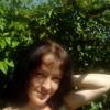 Татьяна, Россия, Арсеньев. Фотография 542517