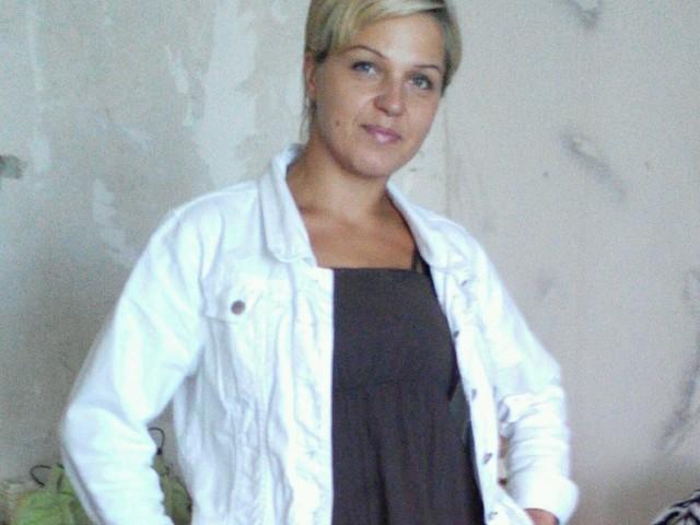 Татьяна, Россия, Москва, 42 года, 2 ребенка. Хочу найти Родственную душу.