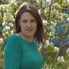 Оля Морозова, Россия, Горно-Алтайск, 30 лет, 2 ребенка. Познакомиться с матерью-одиночкой из Горно-Алтайска