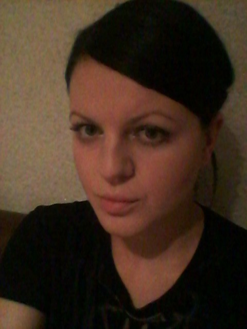 Светлана, Россия, Санкт-Петербург, 33 года, 1 ребенок. Веселая с адекватным чувством юмора)))