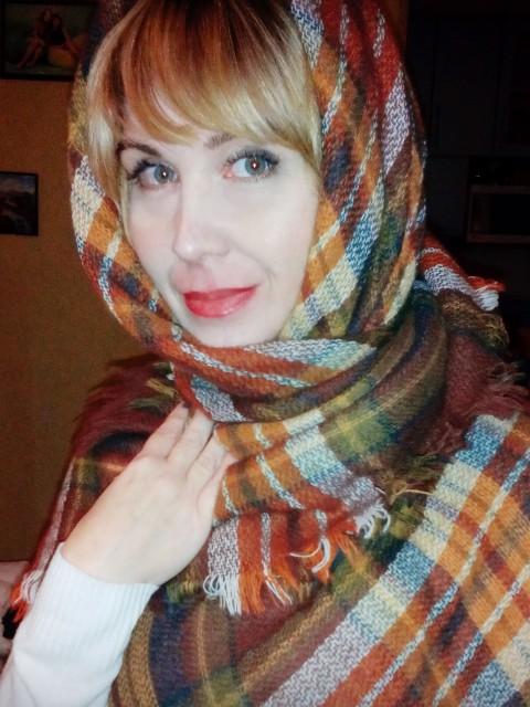 виктория, Россия, Самара, 42 года, 2 ребенка. Я мама