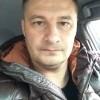 Игорь, Казахстан, Бишкек, 35 лет, 2 ребенка. Хочу найти Хочу встретить женщину понимающую и сделать Ее счастливой