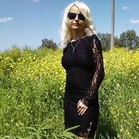 Оксана Дмитренко, Украина, Киев, 41 год. Познакомится с мужчиной
