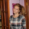 Анастасия, Россия, Зубцов. Фотография 542694