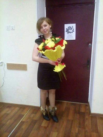 Елена Кудрявцева, Россия, Холм-Жирковский, 27 лет. Я девушка со своими достоинствами и недостатками,как и любой человек. Тем,кто совершенен место в муз