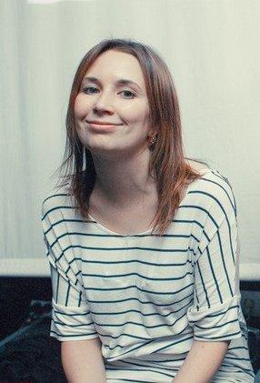 Надежда, Россия, Нижний Тагил, 31 год, 2 ребенка. Хочу встретить мужчину