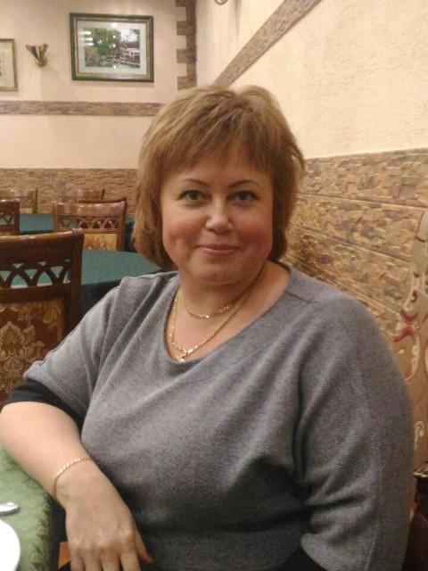 Ирина, Россия, Москва, 46 лет, 1 ребенок. Живу работаю ищу