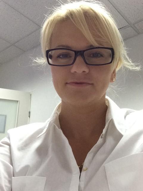 Светлана, Украина, Киев, 34 года, 2 ребенка. Хочу найти Семью