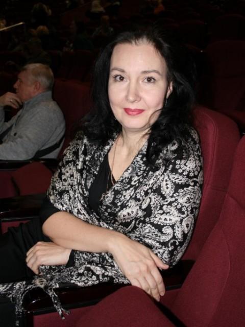 Ирина, Россия, Реутов, 46 лет, 2 ребенка. Хочу найти Хочу найти мужчину, который будет разделять мои интересы. А самое главное, чтобы рядом с ним я након