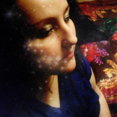 Светлана Жилкина, Россия, Воскресенское, 26 лет. Хочу познакомиться с мужчиной