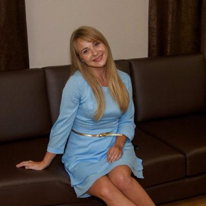 Мила Гурюшкина, Не указано, 23 года. Знакомство с женщиной из Не указано