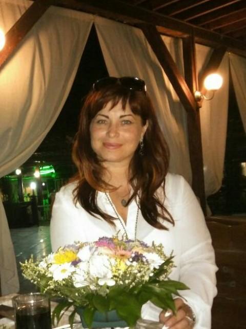 Светланка, Россия, Новороссийск, 39 лет, 2 ребенка. Хочу найти Мужа! Партнёра по жизни!