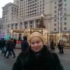Светланка, Россия, Новороссийск. Фотография 580230