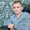 Илья, 34, Россия, Санкт-Петербург