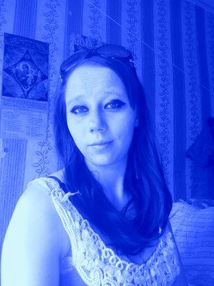 Ксения, Россия, Ульяновск, 20 лет, 2 ребенка. Веселая, скромная, влюбчивая, добрая