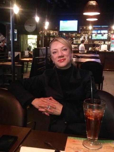 Виктория, Россия, Москва, 36 лет. Хочу найти Мужчину для создания семьи, твои детки будут нашими ))
