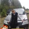 Светлана, Россия, Рязань. Фотография 543073