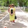 Светлана, Россия, Рязань. Фотография 543085