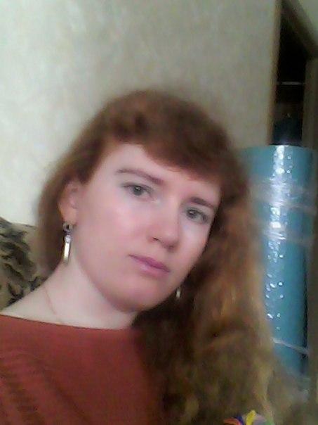 Любовь, Россия, Рязань, 40 лет, 1 ребенок. Хочу найти Я ищу мужчину, готового переехать ко мне. Без вредных привычек. У меня есть дочь(14 лет).