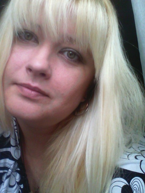 Marina, Россия, г. Домодедово (Домодедовский район), 36 лет. Хочу найти Надёжного мужчину для серьёзных отношений.