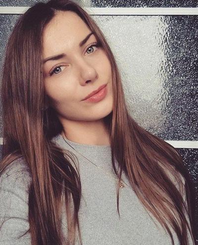 Olya Kot, Россия, Москва, 24 года. Жизнерадостная