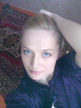 ольга, Россия, Москва, 44 года, 3 ребенка. Хочу найти потом определимся