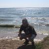 Дмитрий Тихонов, Россия, Щёлково, 34 года. Хочу встретить женщину