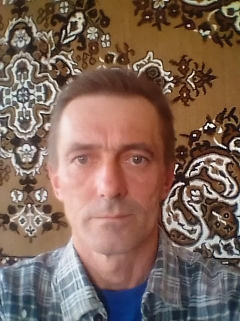 сергей, Россия, Мещовск, 49 лет
