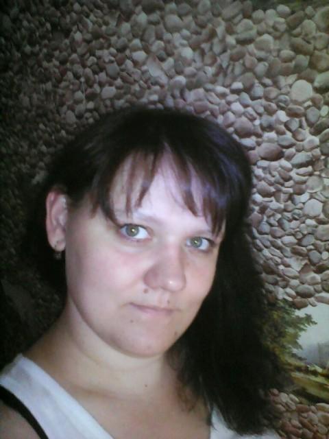 Аня, Россия, Пенза, 28 лет, 2 ребенка. Знакомство с матерью-одиночкой из Пензы