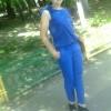 Светлана, Россия, Москва. Фотография 543451