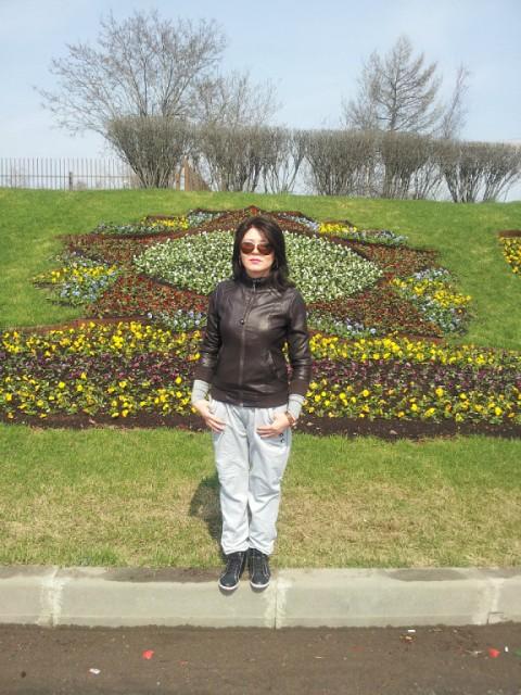 Рита, Россия, Москва, 35 лет, 4 ребенка. ( Разводе) Бибирево, я парикмахер.