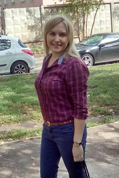 Юлия Горбунова, Россия, Самара, 22 года. сайт www.gdepapa.ru