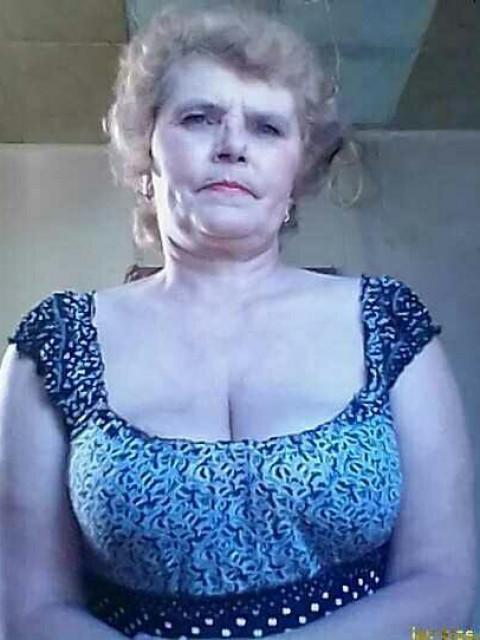 Людмила, Россия, Арсеньев, 52 года, 5 детей. Хочу найти Мужчину для жизни и хорошего друга моим детям и дедушка для внуков и хозяин в доме .Вообщем Дока на