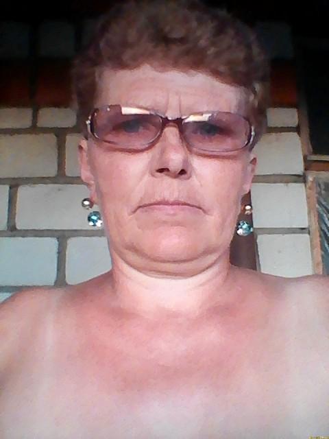 Людмила, Россия, Арсеньев, 50 лет, 5 детей. Хочу найти Мужчину для жизни и хорошего друга моим детям и дедушка для внуков и хозяин в доме .Вообщем Дока на