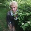 Татьяна, Россия, Москва. Фотография 543516