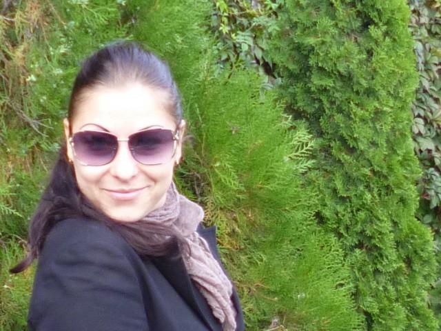 Татьяна, Россия, Санкт-Петербург, 35 лет, 1 ребенок. Познакомиться без регистрации.