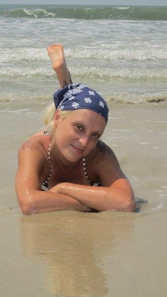 Марина, Россия, Москва, 31 год, 2 ребенка. Женщина - это огонь в очаге! Это тепло в постели! Это аромат на кухне! Это улыбка губ, блеск глаз! М