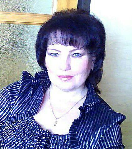 Ольга, Россия, Москва, 52 года, 1 ребенок. Нормальная, без вредных привычек