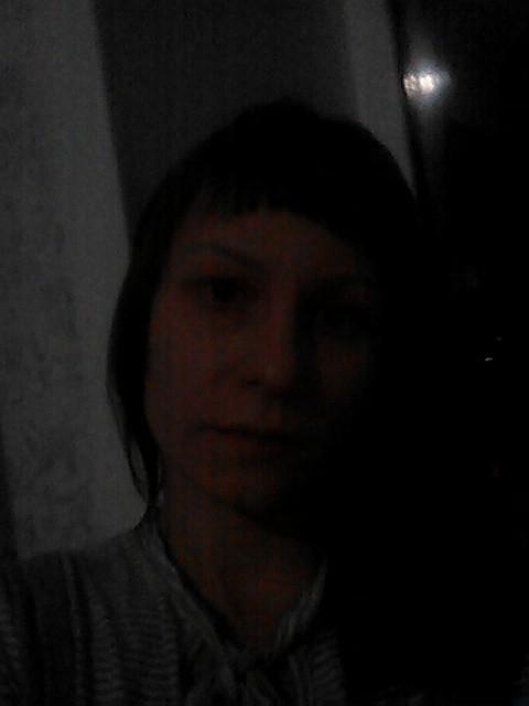 Ольга, Россия, Пермь, 35 лет, 1 ребенок. Хочу найти С кем-бы поговорить