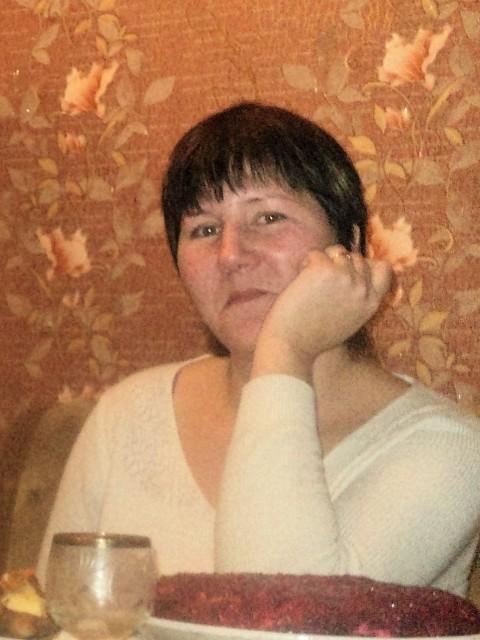 Евгения, Россия, Владивосток, 37 лет, 2 ребенка. Хочу найти Доброго, с чуством  юмора мужчину.
