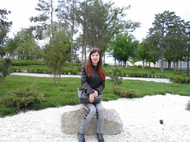 Екатерина, Россия, Астрахань, 35 лет, 1 ребенок. Хочу найти Симпатичного, верного , искреннего мужчину для серьезных отношений-в дальнейшем создании семьи