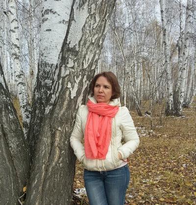 Алена Кочетова, Казахстан, Петропавловск, 46 лет. Познакомлюсь для серьезных отношений.