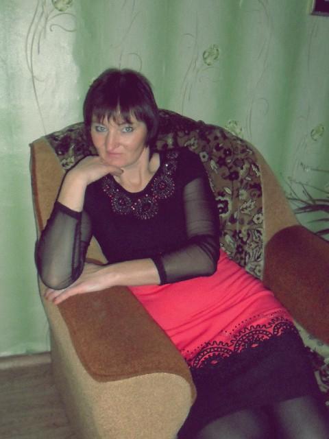 Сайт знакомств г райчихинск