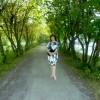 Ирина, Россия, Новосибирск, 38 лет. Хочу встретить мужчину